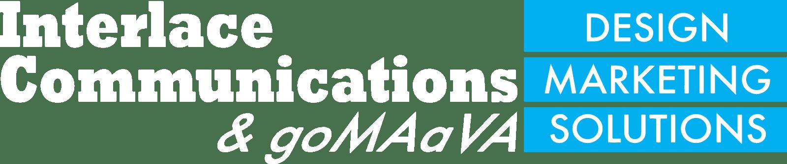 Interlace Communications Logo