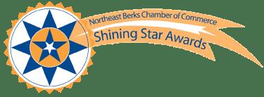 Shining Star Awards Logo
