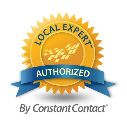 constant contact local expert, small business marketing company, small business marketing company hamburg pa, small business marketing company wyomissing pa, small business marketing company allentown pa, small business marketing company schuylkill pa, website design , website design hamburg pa, website design allentown pa, website design wyomissing pa, website design schuylkill pa, marketing hamburg pa, marketing wyomissing pa, marketing allentown pa, marketing schuylkill pa, virtual assistance , virtual assistance hamburg pa, virtual assistance wyomissing pa, virtual assistance allentown pa, virtual assistance schuylkill pa, graphic design, graphic design hamburg pa, graphic design wyomissing pa, graphic design allentown pa, graphic design schuylkill pa, print marketing hamburg pa, print marketing wyomissing pa, print marketing allentown pa, print marketing schuylkill pa, brochure printing hamburg pa, brochure printing wyomissing pa, brochure printing allentown pa, brochure printing schuylkill pa, advertisements hamburg pa, advertisements wyomissing pa, advertisements allentown pa, advertisements schuylkill pa, website maintenance, website maintenance hamburg pa, website maintenance wyomissing pa, website maintenance allentown pa, website maintenance schuylkill pa, social media marketing small business, social media marketing small business hamburg pa, social media marketing small business wyomissing pa, social media marketing small business allentown pa, social media marketing small business schuylkill pa, constant contact marketing, constant contact marketing hamburg pa, constant contact marketing wyomissing pa, constant contact marketing allentown pa, constant contact marketing schuylkill pa, email marketing, email marketing hamburg pa, email marketing wyomissing pa, email marketing allentown pa, email marketing schuylkill pa, marketing assistance, marketing assistance hamburg pa, marketing assistance wyomissing pa, marketing assistance allentown pa, marketing assistance schuylkill pa, online marketing, print marketing, marketing, how to market my business, how to market myself, market my business, print, business cards, design, designers near me, marketing team, marketing help, advertising, advertising design, designers, advertisers near me, advertise my business, advertise, print flyers, websites, website design, new website, re-do my website, website designers, custom website, custom built websites, website builders, custom website design, graphic design, graphic designers, graphic designers near me, custom graphics, custom graphic designs, photography, illustration, professional photography, ad specials, graphics specials, website specials, blog writing, blog specials, tech training, constant contact traning