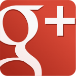 64-Google+-Marketing-and-Branding-Tips-Infographic-150x150