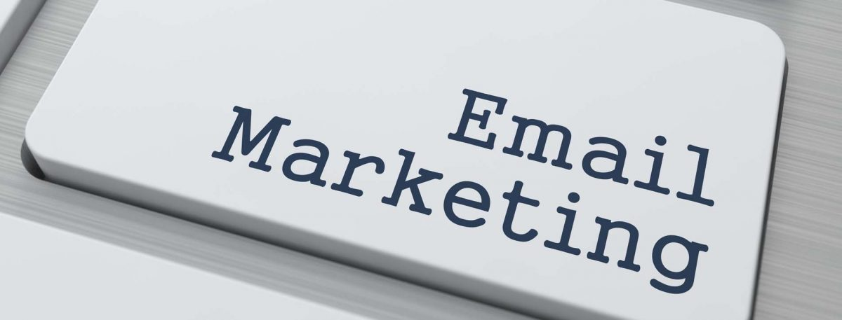 Interlace Communications can help you with your email marketing needs.
