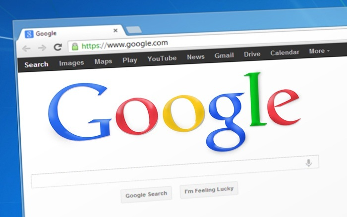 Get found on Google with Interlace Communications