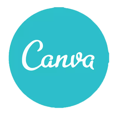 Interlace Communications uses Canva for some of their design services. Get Canva today.