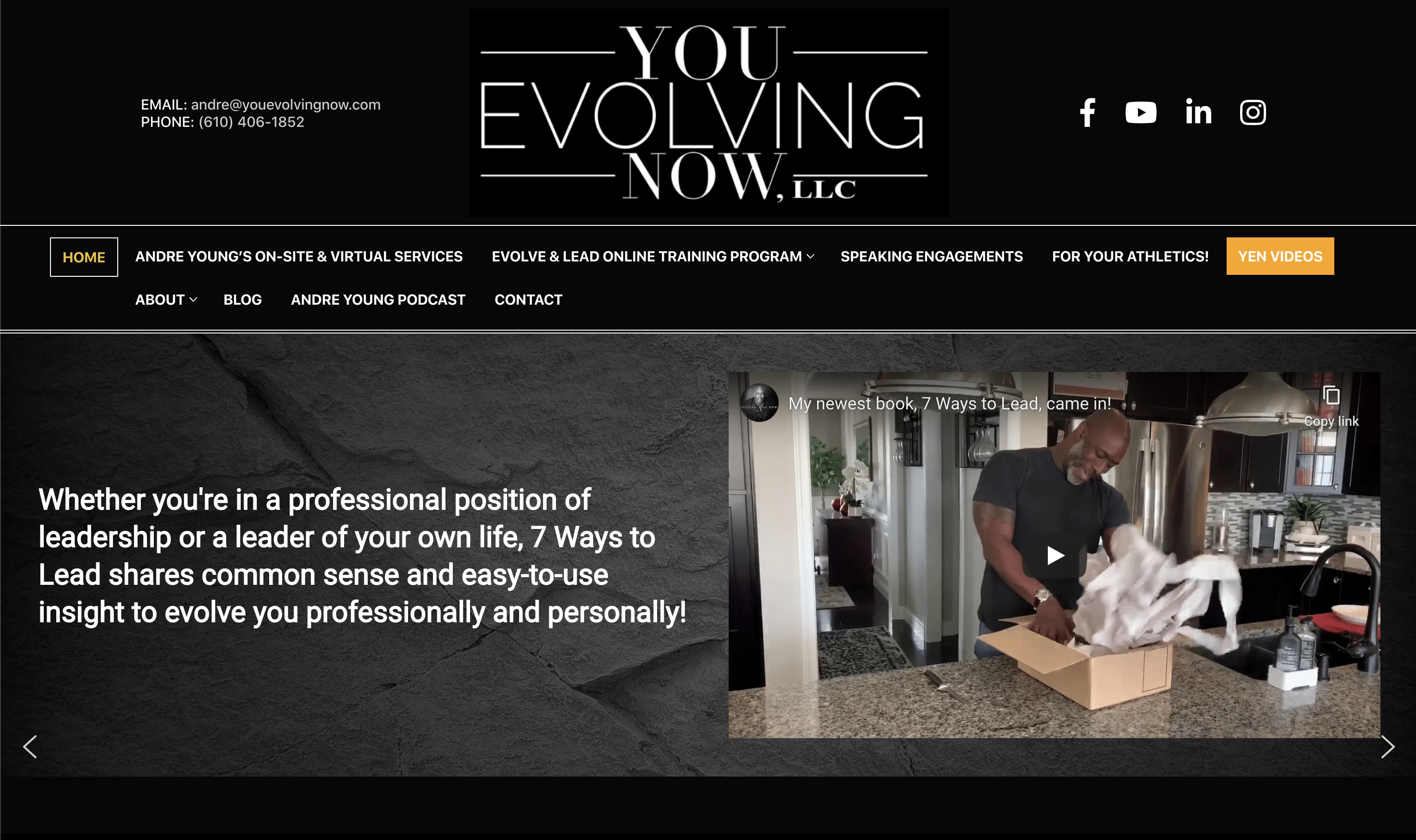 You Evolving Now Designed by goMAaVA, small business marketing company, small business marketing company hamburg pa, small business marketing company wyomissing pa, small business marketing company allentown pa, small business marketing company schuylkill pa, website design , website design hamburg pa, website design allentown pa, website design wyomissing pa, website design schuylkill pa, marketing hamburg pa, marketing wyomissing pa, marketing allentown pa, marketing schuylkill pa, virtual assistance , virtual assistance hamburg pa, virtual assistance wyomissing pa, virtual assistance allentown pa, virtual assistance schuylkill pa, graphic design, graphic design hamburg pa, graphic design wyomissing pa, graphic design allentown pa, graphic design schuylkill pa, print marketing hamburg pa, print marketing wyomissing pa, print marketing allentown pa, print marketing schuylkill pa, brochure printing hamburg pa, brochure printing wyomissing pa, brochure printing allentown pa, brochure printing schuylkill pa, advertisements hamburg pa, advertisements wyomissing pa, advertisements allentown pa, advertisements schuylkill pa, website maintenance, website maintenance hamburg pa, website maintenance wyomissing pa, website maintenance allentown pa, website maintenance schuylkill pa, social media marketing small business, social media marketing small business hamburg pa, social media marketing small business wyomissing pa, social media marketing small business allentown pa, social media marketing small business schuylkill pa, constant contact marketing, constant contact marketing hamburg pa, constant contact marketing wyomissing pa, constant contact marketing allentown pa, constant contact marketing schuylkill pa, email marketing, email marketing hamburg pa, email marketing wyomissing pa, email marketing allentown pa, email marketing schuylkill pa, marketing assistance, marketing assistance hamburg pa, marketing assistance wyomissing pa, marketing assistance allentown pa, mar