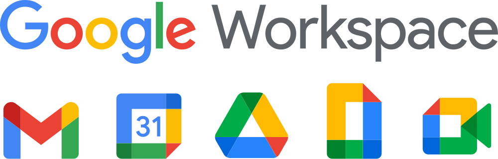 get google workspace through ici and save on yearly bills